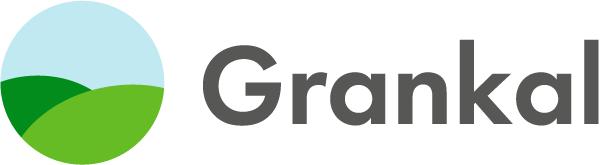 Grankal