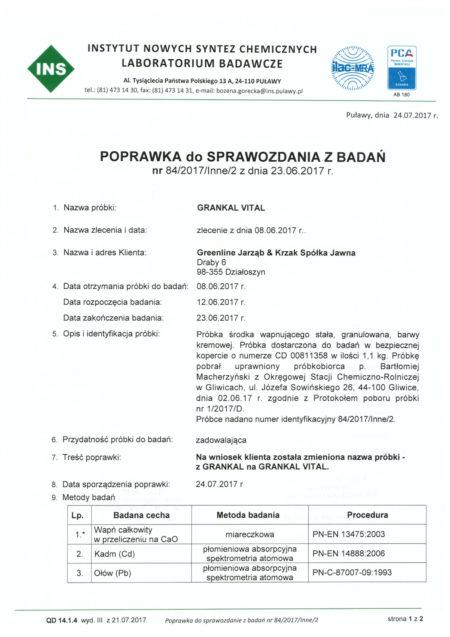grankal-cert-1