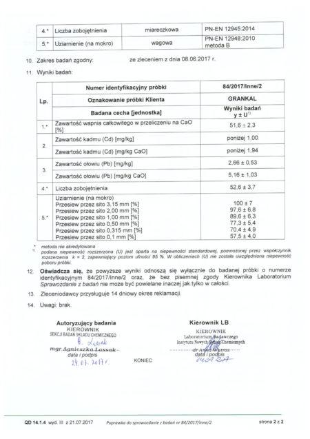 grankal-cert-2
