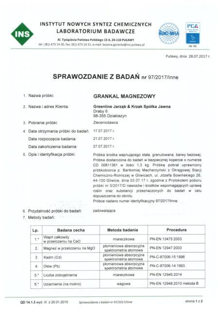grankal-cert-3